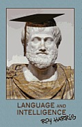 Language and Intelligence