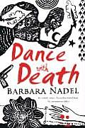 Dance with Death (Inspector Ikmen Mysteries)