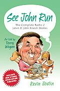 See John Run