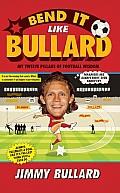 Bend It Like Bullard: My Twelve Pillars of Football Wisdom