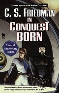 In Conquest Born 15th Anniversary Edition