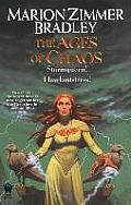 The Ages of Chaos Cover