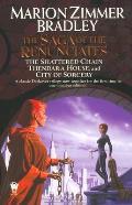 Saga Of The Renunciates Darkover