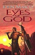 Eyes Of God Lukien 01