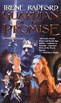 Guardian Of The Promise Descendants 4