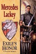 Exiles Honor Exile Book 2