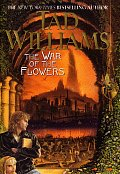 War Of The Flowers