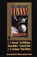 Daw Science Fiction