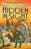 Hidden In Sight Web Shifters 3