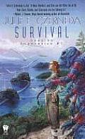 Survival Species Imperative 01