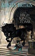 High Kings Tomb Green Rider