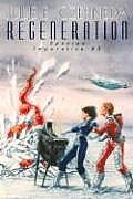Regeneration Species Imperative 03