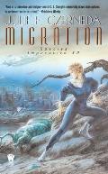 Migration Species Imperative 02