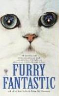 Furry Fantastic by Jean Rabe (edt)