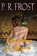 Hounding The Moon Tess Noncoire 01