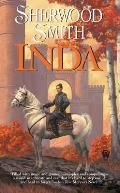 Inda Inda 01
