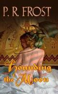 Hounding the Moon Tess Noncoire 1