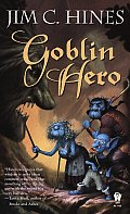 Goblin Hero Jig The Goblin 02