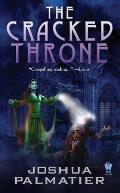 Cracked Throne