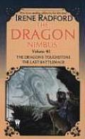 "Dragon Nimbus Novels                                                                                ""... by Irene Radford"