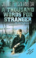 Thousand Words For Stranger Trade Pact1
