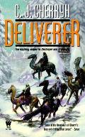 Deliverer Foreigner 09