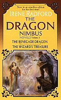 Dragon Nimbus Novels Volume 3