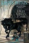 High Kings Tomb Green Rider 3