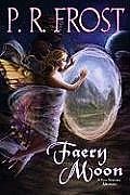 Faery Moon Tess Noncoire 03