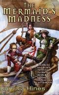 Mermaids Madness Princess 2