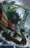 Seven Petaled Shield Book 1