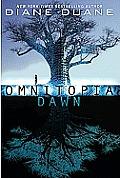 Omnitopia #01: Omnitopia Dawn by Diane Duane