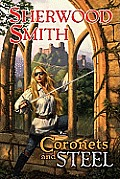 Coronets & Steel