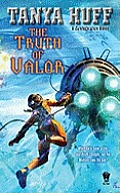 Truth of Valor Confederation 5