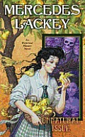 Unnatural Issue Elemental Masters 6