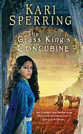 Grass Kings Concubine