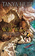 The Wild Ways Cover