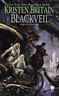 Blackveil Green Rider 4