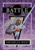 Battle House War Book Five