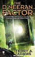 Dneeran Factor