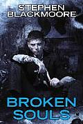 Broken Souls