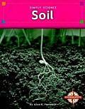 Soil (Simply Science)