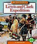 Lewis & Clark Expedition We The People