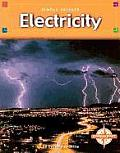 Electricity (Simply Science)