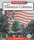 The Thirteen Colonies (We the People)