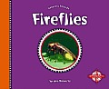Fireflies (Nature's Friends)