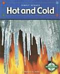 Hot and Cold (Simply Science)