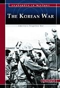 The Korean War: America's Forgotten War (Snapshots in History)