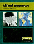 Alfred Wegener: Pioneer of Plate Tectonics (Mission: Science ...
