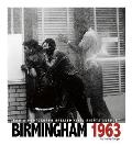 Birmingham 1963 How a Photograph Rallied Civil Rights Support